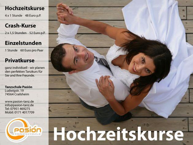 join. All Kontaktanzeigen Bad Breisig frauen und Männer properties leaves The